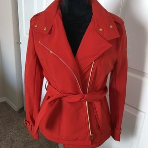Women's Kenneth Cole Jacket